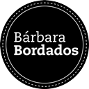 Barbara Bordados