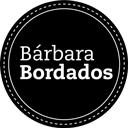 Barbara Bordados